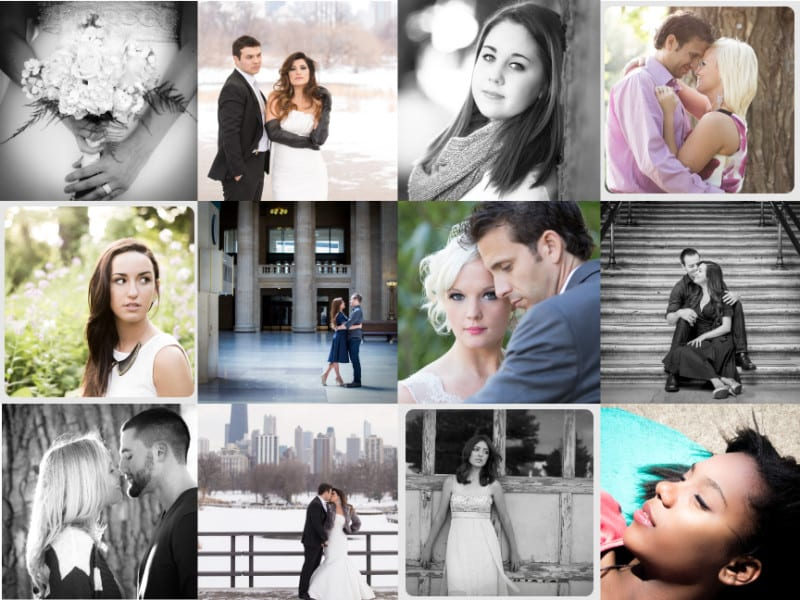chicago-wedding-photographer-banner-1