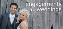 weddings-and-engagements