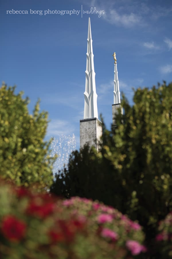 rebecca-borg-photography-chicago-illinois-lds-wedding-photographer-mormon-temple-glenview