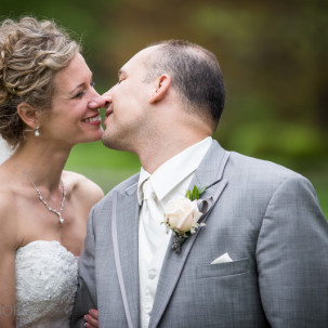 cantigny park wedding pictures bride and groom