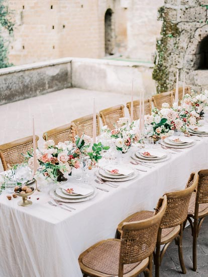 destination wedding photographer chicago orvieto italy wedding pictures