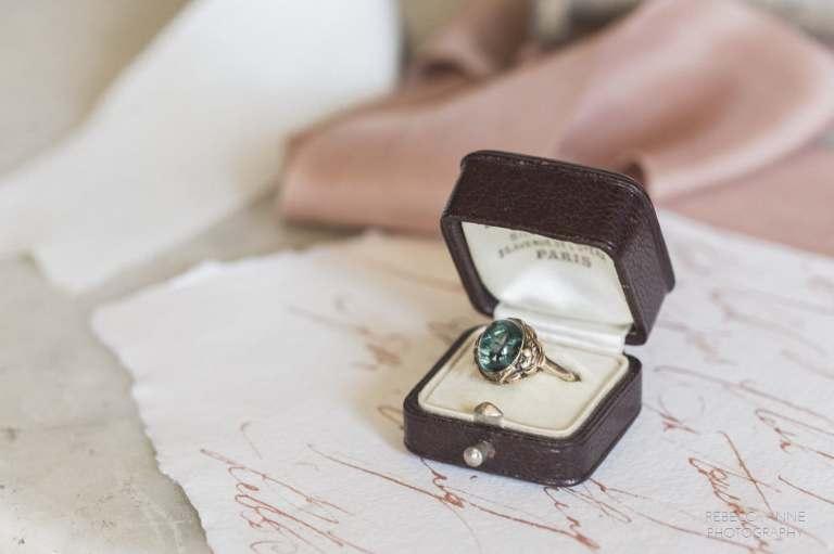 destination wedding adventure elopement