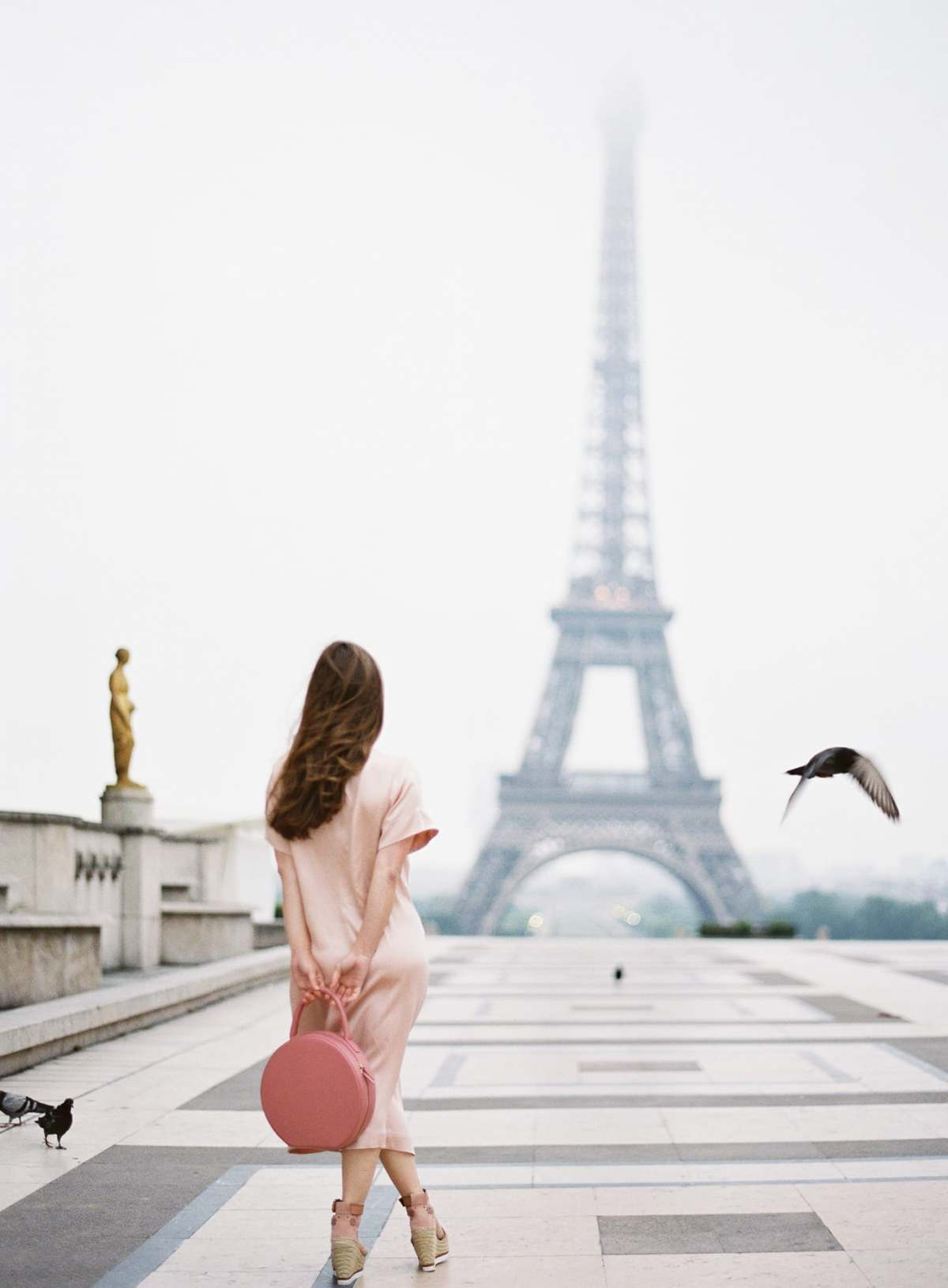 destination wedding photographer paris wedding photographer