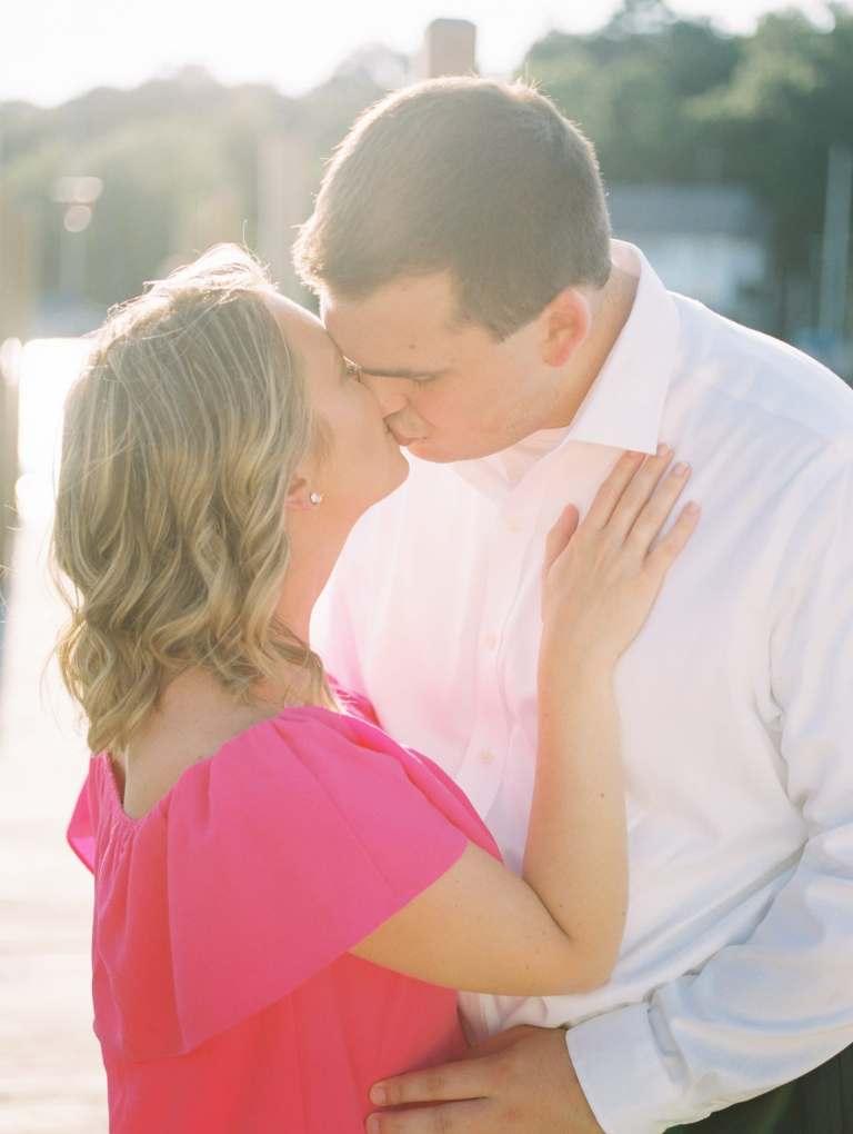 saugatuck michigan engagement pictures wedding photographer