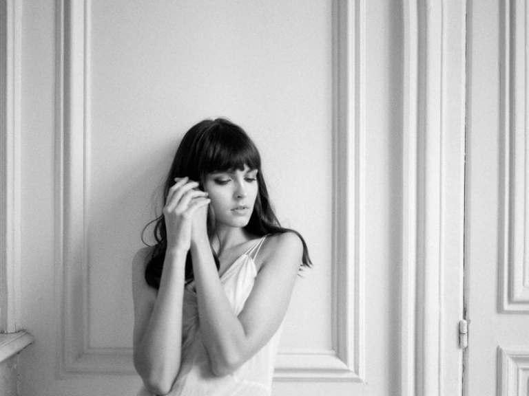fine art boudoir photographer chicago illinois