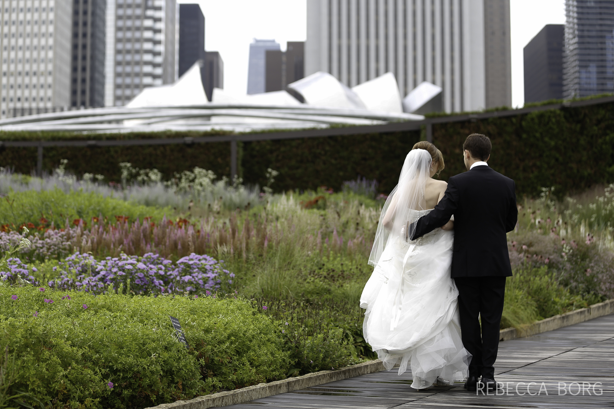 Quinceanera Photography Chicago Facebook Static Front Page