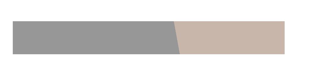 Chicago Photographer Rebecca Borg logo